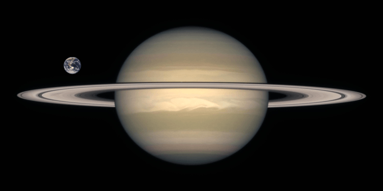 Saturn_Earth_Comparison2