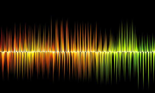 https://pixabay.com/de/sound-welle-stimme-h%C3%B6ren-856770/