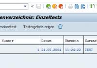 Testdaten automatisiert erzeugen (Funktionsbaustein)