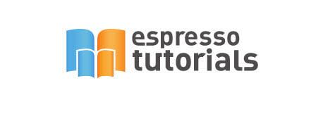 Espresso-Tutorials