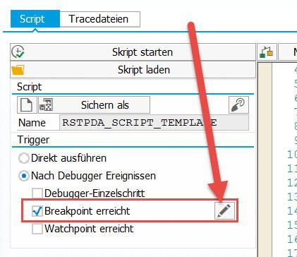 Debugger-Scripting (1)