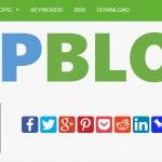 ABAP-Blog