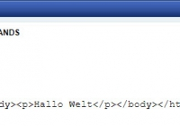 REDUCE ABAP750 FOR x = u IN n = 1 THEN brainf*ck