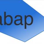 .ABAP