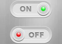 Moderne UI mit altem SAPGUI und ALV-Grid