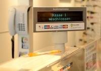 Neues Kassensystem [Pffft-Story]