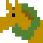 GaloppSim - Pferderennen in Excel