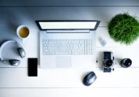SAP Programming Styleguide
