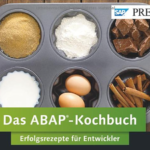 ABAP Kochbuch