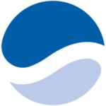 SAP PRESS/ Rheinwerk Verlag