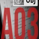Objektorientierte Programmierung in ABAP